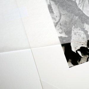 画像2: インターリビングティッシュ/11x14/100枚入り